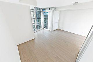 Photo 8: 505 60 Annie Craig Drive in Toronto: Mimico Condo for lease (Toronto W06)  : MLS®# W4832948