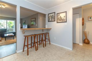 Photo 3: 201 3252 Glasgow Ave in Saanich: SE Quadra Condo for sale (Saanich East)  : MLS®# 845222