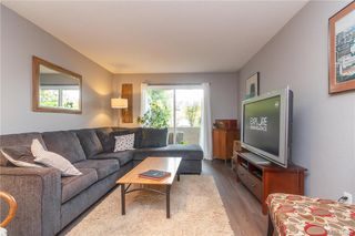 Photo 7: 201 3252 Glasgow Ave in Saanich: SE Quadra Condo for sale (Saanich East)  : MLS®# 845222