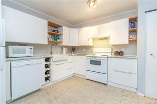 Photo 5: 201 3252 Glasgow Ave in Saanich: SE Quadra Condo for sale (Saanich East)  : MLS®# 845222