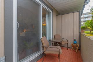 Photo 10: 201 3252 Glasgow Ave in Saanich: SE Quadra Condo for sale (Saanich East)  : MLS®# 845222