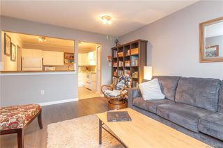 Photo 8: 201 3252 Glasgow Ave in Saanich: SE Quadra Condo for sale (Saanich East)  : MLS®# 845222