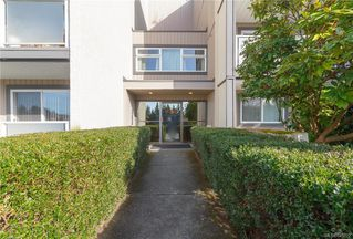 Photo 13: 201 3252 Glasgow Ave in Saanich: SE Quadra Condo for sale (Saanich East)  : MLS®# 845222