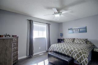 Photo 20: 15023 131 Street in Edmonton: Zone 27 House for sale : MLS®# E4208050