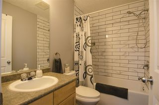 Photo 19: 15023 131 Street in Edmonton: Zone 27 House for sale : MLS®# E4208050