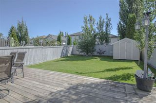 Photo 32: 15023 131 Street in Edmonton: Zone 27 House for sale : MLS®# E4208050