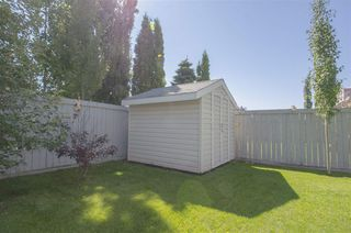 Photo 35: 15023 131 Street in Edmonton: Zone 27 House for sale : MLS®# E4208050