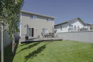 Photo 36: 15023 131 Street in Edmonton: Zone 27 House for sale : MLS®# E4208050