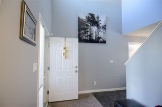 Photo 12: 15023 131 Street in Edmonton: Zone 27 House for sale : MLS®# E4208050