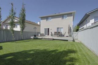 Photo 34: 15023 131 Street in Edmonton: Zone 27 House for sale : MLS®# E4208050