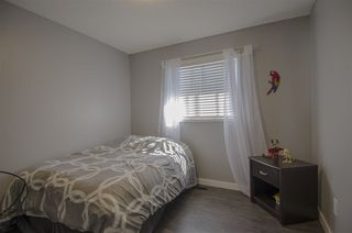 Photo 25: 15023 131 Street in Edmonton: Zone 27 House for sale : MLS®# E4208050
