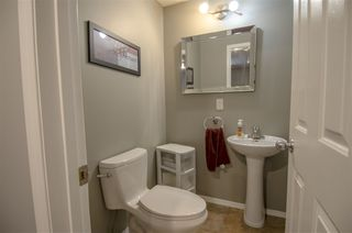 Photo 28: 15023 131 Street in Edmonton: Zone 27 House for sale : MLS®# E4208050