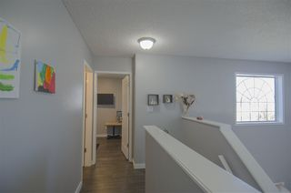 Photo 17: 15023 131 Street in Edmonton: Zone 27 House for sale : MLS®# E4208050