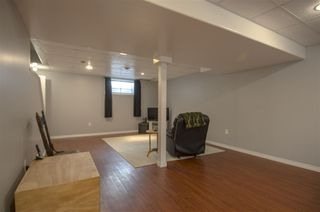 Photo 30: 15023 131 Street in Edmonton: Zone 27 House for sale : MLS®# E4208050