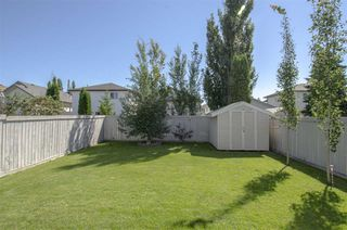 Photo 38: 15023 131 Street in Edmonton: Zone 27 House for sale : MLS®# E4208050
