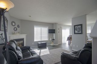 Photo 2: 15023 131 Street in Edmonton: Zone 27 House for sale : MLS®# E4208050