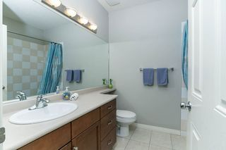 Photo 30: 1034 MCKINNEY Green in Edmonton: Zone 14 House for sale : MLS®# E4208379
