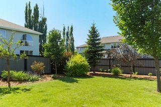 Photo 40: 1034 MCKINNEY Green in Edmonton: Zone 14 House for sale : MLS®# E4208379