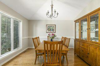 Photo 9: 1034 MCKINNEY Green in Edmonton: Zone 14 House for sale : MLS®# E4208379