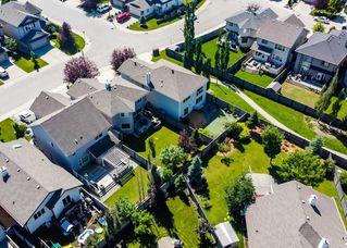 Photo 41: 1034 MCKINNEY Green in Edmonton: Zone 14 House for sale : MLS®# E4208379
