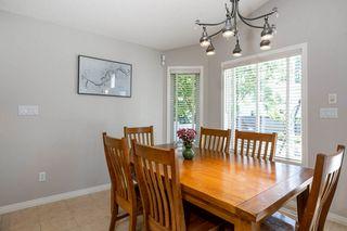 Photo 10: 1034 MCKINNEY Green in Edmonton: Zone 14 House for sale : MLS®# E4208379