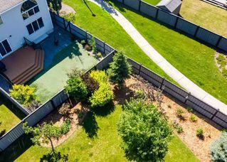 Photo 37: 1034 MCKINNEY Green in Edmonton: Zone 14 House for sale : MLS®# E4208379