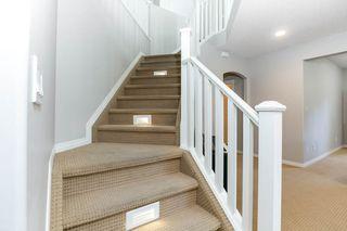 Photo 26: 1034 MCKINNEY Green in Edmonton: Zone 14 House for sale : MLS®# E4208379