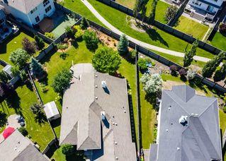 Photo 4: 1034 MCKINNEY Green in Edmonton: Zone 14 House for sale : MLS®# E4208379