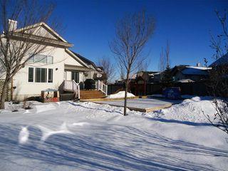 Photo 45: 1034 MCKINNEY Green in Edmonton: Zone 14 House for sale : MLS®# E4208379