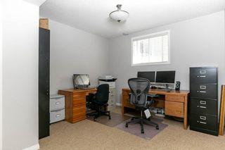 Photo 29: 1034 MCKINNEY Green in Edmonton: Zone 14 House for sale : MLS®# E4208379