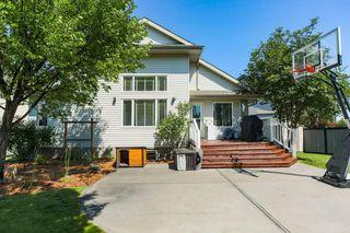 Photo 44: 1034 MCKINNEY Green in Edmonton: Zone 14 House for sale : MLS®# E4208379