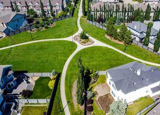Photo 36: 1034 MCKINNEY Green in Edmonton: Zone 14 House for sale : MLS®# E4208379