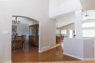 Photo 8: 1034 MCKINNEY Green in Edmonton: Zone 14 House for sale : MLS®# E4208379