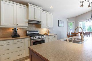 Photo 15: 1034 MCKINNEY Green in Edmonton: Zone 14 House for sale : MLS®# E4208379