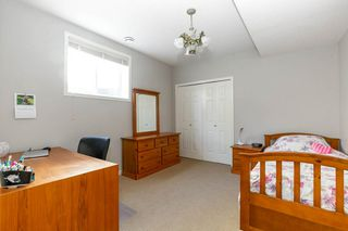 Photo 28: 1034 MCKINNEY Green in Edmonton: Zone 14 House for sale : MLS®# E4208379