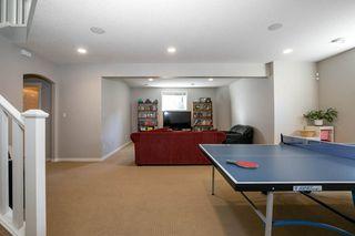 Photo 33: 1034 MCKINNEY Green in Edmonton: Zone 14 House for sale : MLS®# E4208379