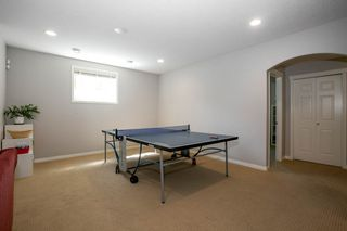 Photo 34: 1034 MCKINNEY Green in Edmonton: Zone 14 House for sale : MLS®# E4208379