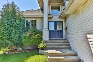 Photo 49: 1034 MCKINNEY Green in Edmonton: Zone 14 House for sale : MLS®# E4208379