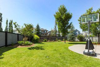 Photo 48: 1034 MCKINNEY Green in Edmonton: Zone 14 House for sale : MLS®# E4208379