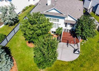 Photo 5: 1034 MCKINNEY Green in Edmonton: Zone 14 House for sale : MLS®# E4208379