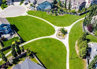 Photo 35: 1034 MCKINNEY Green in Edmonton: Zone 14 House for sale : MLS®# E4208379