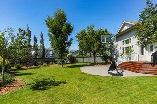 Photo 47: 1034 MCKINNEY Green in Edmonton: Zone 14 House for sale : MLS®# E4208379