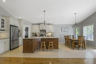Photo 18: 1034 MCKINNEY Green in Edmonton: Zone 14 House for sale : MLS®# E4208379