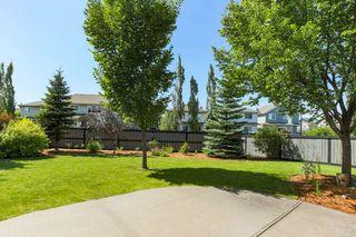 Photo 42: 1034 MCKINNEY Green in Edmonton: Zone 14 House for sale : MLS®# E4208379