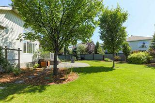 Photo 46: 1034 MCKINNEY Green in Edmonton: Zone 14 House for sale : MLS®# E4208379
