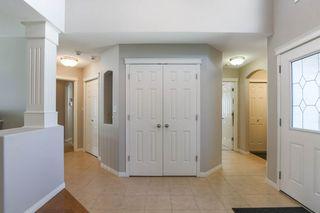 Photo 7: 1034 MCKINNEY Green in Edmonton: Zone 14 House for sale : MLS®# E4208379
