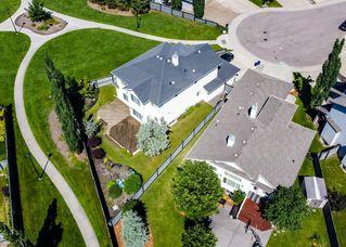 Photo 38: 1034 MCKINNEY Green in Edmonton: Zone 14 House for sale : MLS®# E4208379