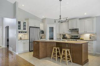 Photo 17: 1034 MCKINNEY Green in Edmonton: Zone 14 House for sale : MLS®# E4208379