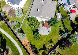 Photo 3: 1034 MCKINNEY Green in Edmonton: Zone 14 House for sale : MLS®# E4208379