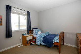 Photo 23: 1034 MCKINNEY Green in Edmonton: Zone 14 House for sale : MLS®# E4208379